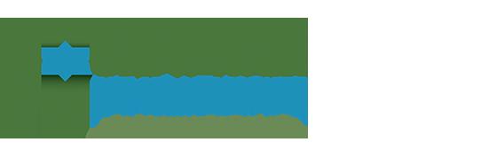 nhcls-logo