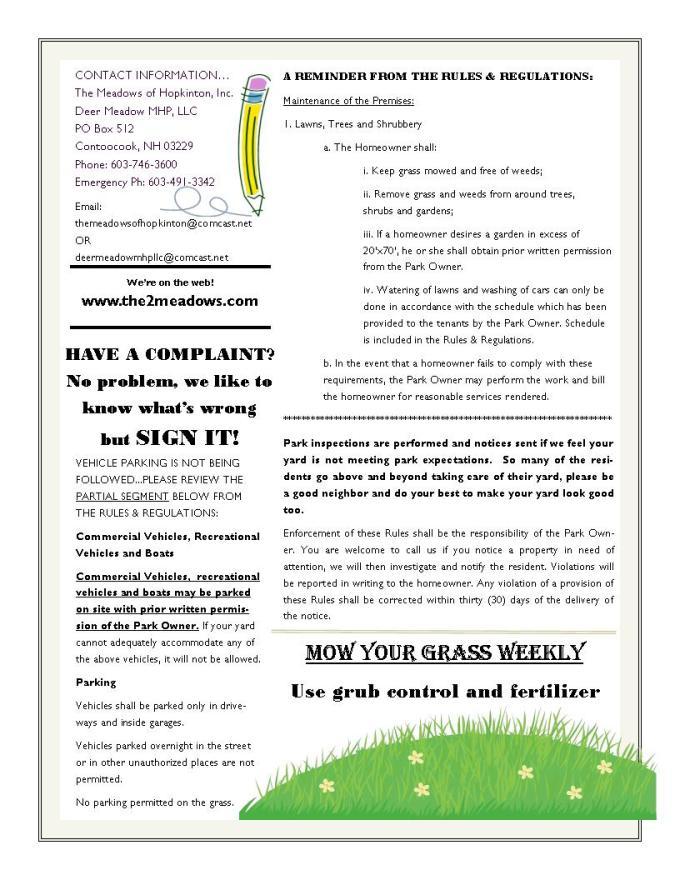 Newsletter MOH DM 062416 Pg2