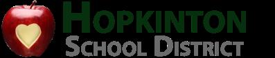 5rwi7d-hsd-district-topleft-logo