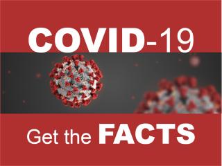 covid-19_facts