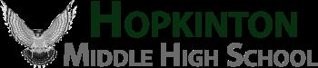 t0cyix-hmhms-topleft-logo